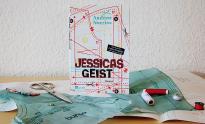 jessicas-geist-art-2